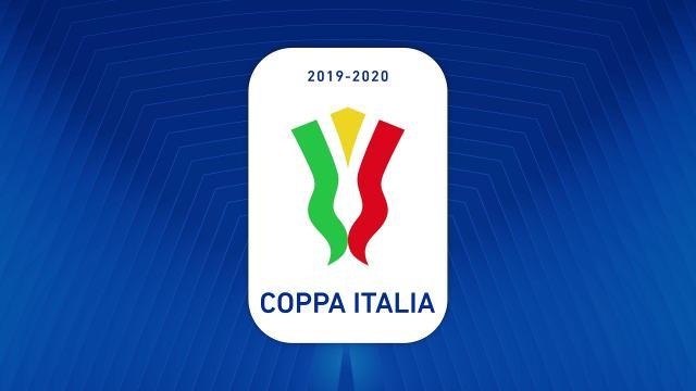Coppa Italia, semifinale Juventus-Milan: si dovrebbe disputare il 13 giugno (Rumors)