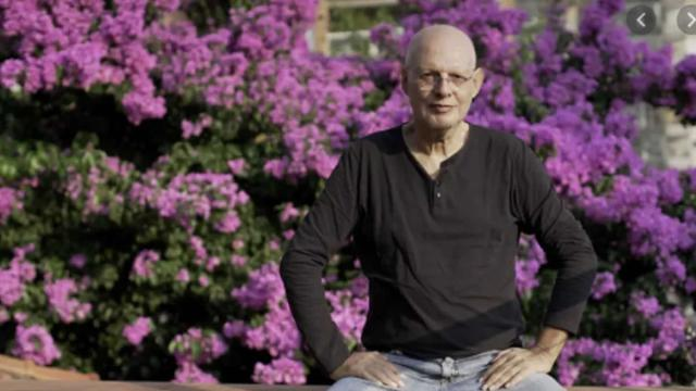 Morre jornalista Gilberto Dimenstein aos 63 anos