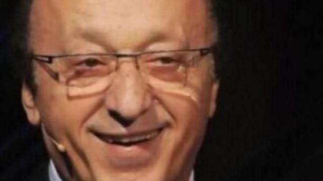 Juventus, Moggi: 'L'obiettivo di Sarri è Jorginho, l'alternativa è Verratti'