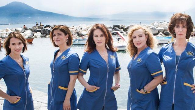 Vivi e lascia vivere 2: Elena Sofia Ricci non esclude una seconda stagione della fiction