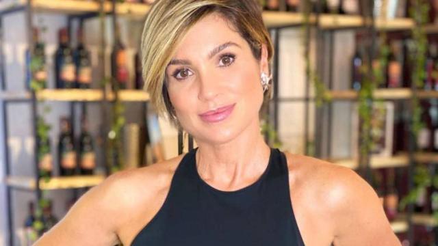5 celebridades brasileiras que fazem aniversário em junho