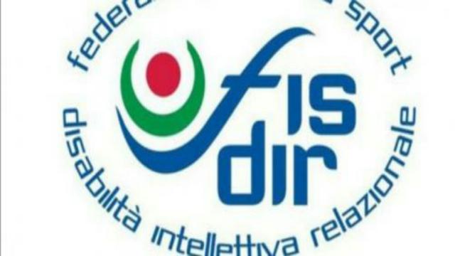 Sport paralimpico, Fisdir Sicilia organizza seminari riservati ai tesserati regionali