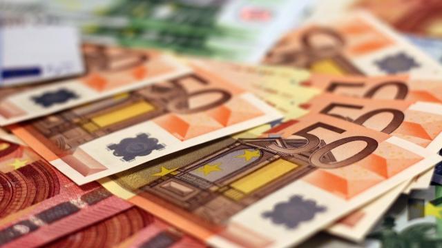 Evasione fiscale, 'Bonus Befana' e lotteria degli scontrini slittate causa Covid-19