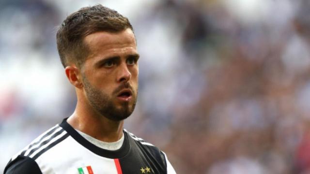 Juventus, Tuttosport ipotizza scambio Pjanic-Ansu Fati con il Barcellona