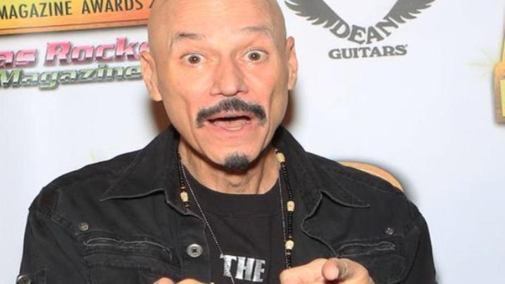 Lutto nella musica: addio a Bob Kulick, il chitarrista che aveva suonato anche con i Kiss