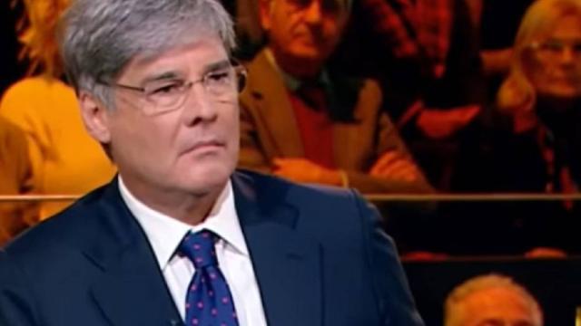 Recovery Fund, Del Debbio: 'la maxi misura andrà ripagata, aumenteranno le tasse'