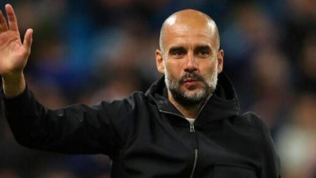 Juventus: secondo il Daily Star, Guardiola vorrebbe portare Bonucci al Manchester City