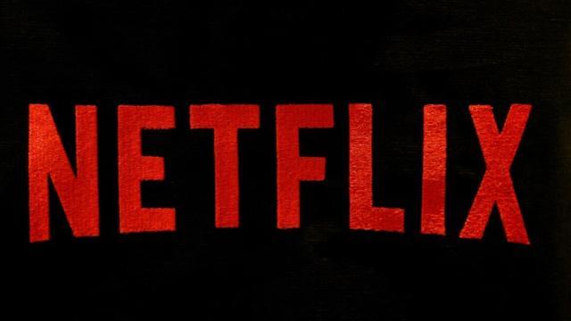 5 filmes que entram em junho na Netflix