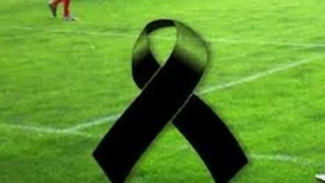 Lutto nel mondo del calcio per Coronavirus, muore il boliviano Guzman