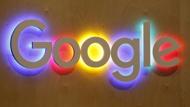 Google, Fondo d'Emergenza per il giornalismo locale: in Italia spicca l'Eco di Bergamo