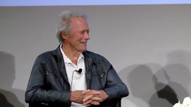 Clint Eastwood compie 90 anni: una carriera strepitosa dai western di Leone agli oscar