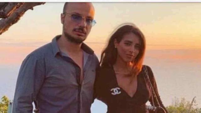 Gabriele Pippo, ex di Temptation Island, su Silvia Tirado: 'Non si è comportata bene'