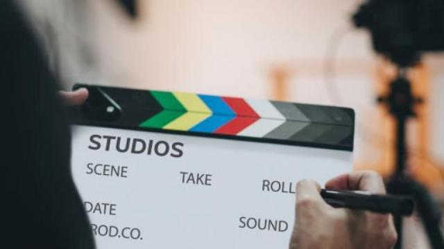 Casting aperti per 'Storia di una famiglia perbene', serie tv Mediaset