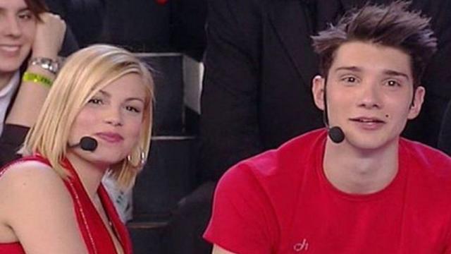 Stefano De Martino si riavvicina ad Emma Marrone sui social