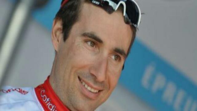 Ciclismo, Moncoutiè: 'Ho evitato doping, ma non potevo competere'