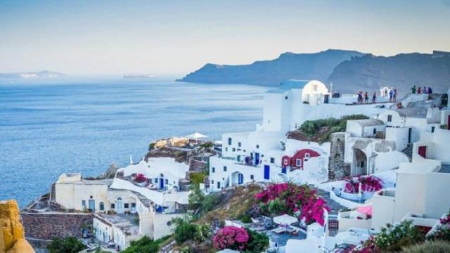 Grecia: frontiere aperte agli italiani, ma test per chi arriva dalle zone a rischio