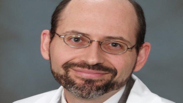 Greger alerta de la aparición de un hipotético virus más nocivo que el coronavirus