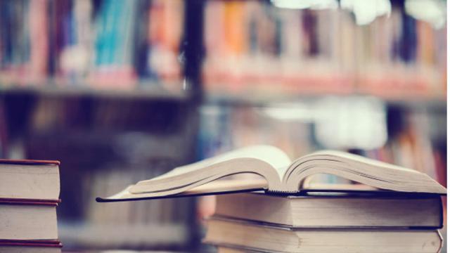 Cinco dicas para aprimorar a leitura durante a quarentena