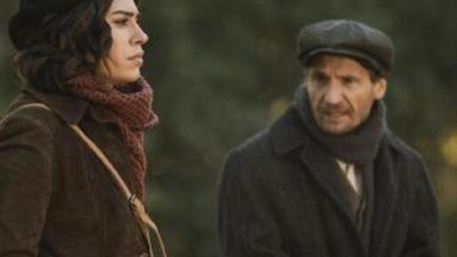 Il segreto, spoiler spagnoli: Damian e Alicia vogliono rivendicare il decesso di Cosme