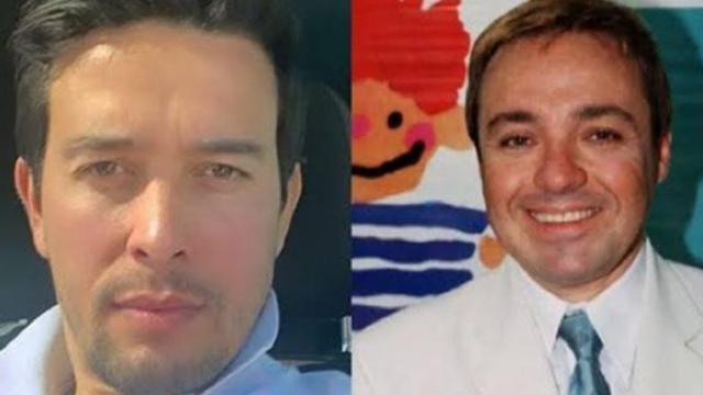 Suposto namorado de Gugu, Thiago Salvático, desiste de disputar herança