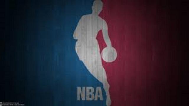 La NBA se dirige vers une reprise