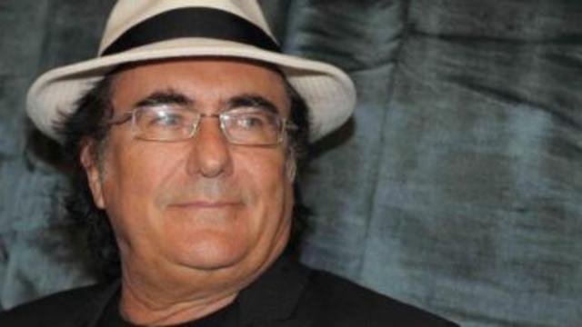 Al Bano chiarisce la sua situazione economica: 'L'azienda vinicola va a gonfie vele'