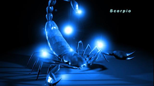 Oroscopo Scorpione: a giugno soluzioni a livello sentimentale e possibilità di lavoro
