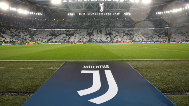 Serie A, porte chiuse stadi: Juve potrebbe perdere 26 milioni di incasso, l'Inter 17,5