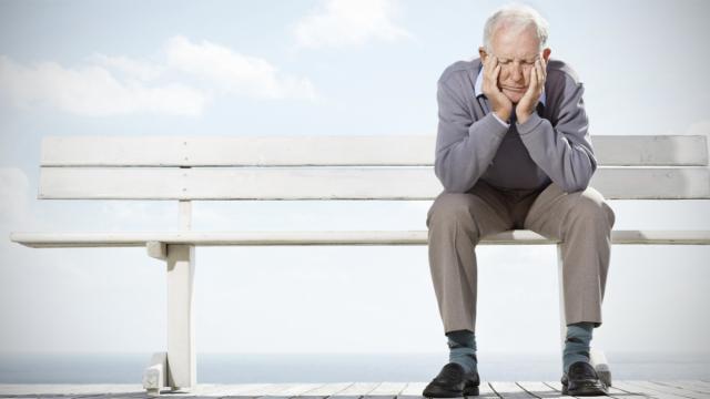 Pensioni, ipotesi Bankitalia: innalzamento dell'età pensionabile nel 2032