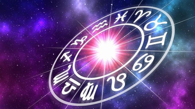 Oroscopo settimanale dall'8 al 14 giugno: Gemelli favoriti, Capricorno energico