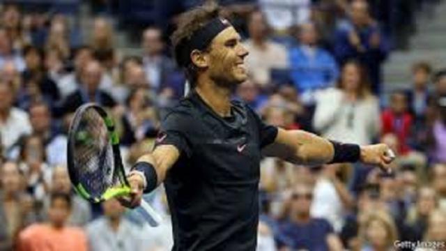 Nadal fête ses 34 ans, retour sur sa carrière