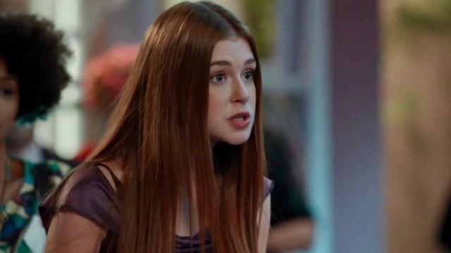 'Totalmente Demais': Eliza é trancafiada com Arthur e fica desesperada com armação