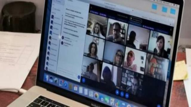 Scuola, esami di terza media online partiti al Manin di Roma in linea con norme