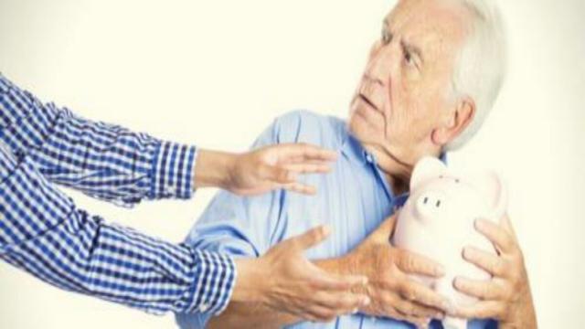 Pensioni: da relazione annuale della Banca d'Italia, ipotesi uscita da lavoro a 74 anni