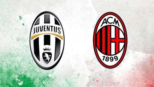 Coppa Italia, Juventus-Milan: Ibrahimovic e Demiral tra gli indisponibili