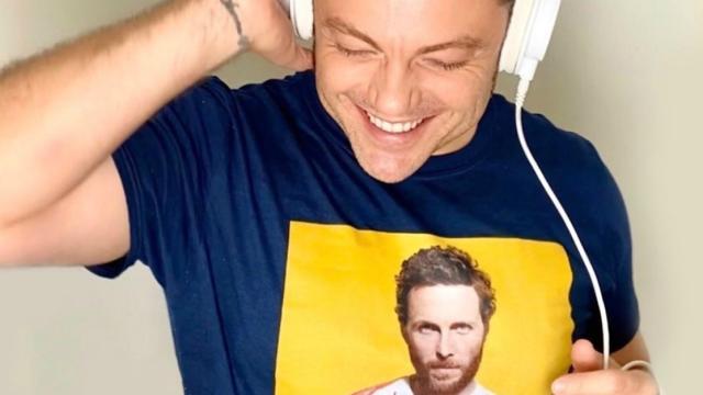 Tiziano Ferro e Jovanotti insieme per un duetto, 'Balla per me' in radio dal 5 giugno