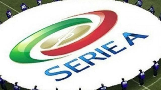 Serie A: la favorita per la conquista del titolo secondo le quote Snai è la Juventus