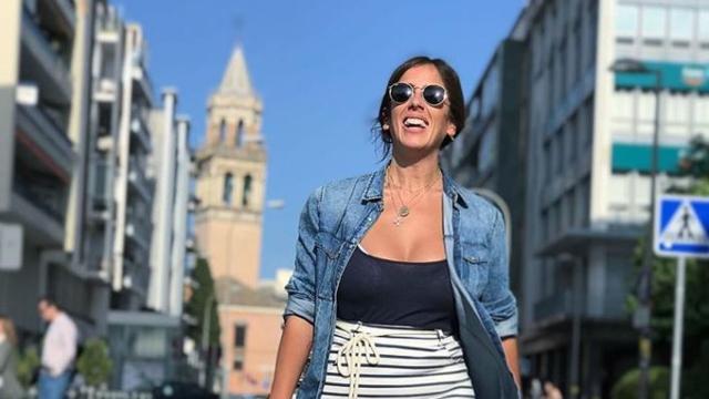 Anabel Pantoja cobraría 20.000€ mensuales como influencer, según María Patiño