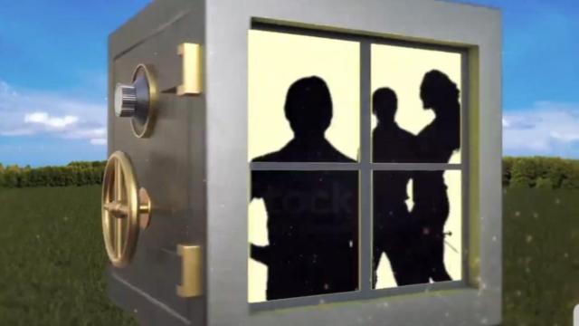 El reality 'La Casa Fuerte' ya tiene 6 concursantes confirmados