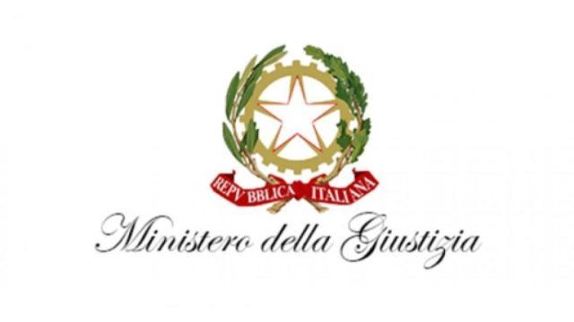 Ministero della Giustizia, concorso: bando per 95 funzionari, scadenza 29 giugno