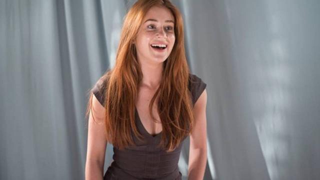 'Totalmente Demais': Eliza chora ao ver Jonatas em romance com Leila