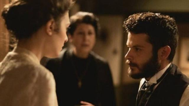 Una Vita, spoiler al 12 giugno: Eduardo scopre Lucia e Telmo, Acacias non aiuta Samuel