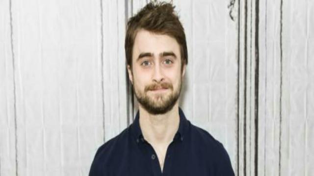 Gossip, la confessione di David Radcliffe: 'Sono andato a letto con delle fan da ubriaco'