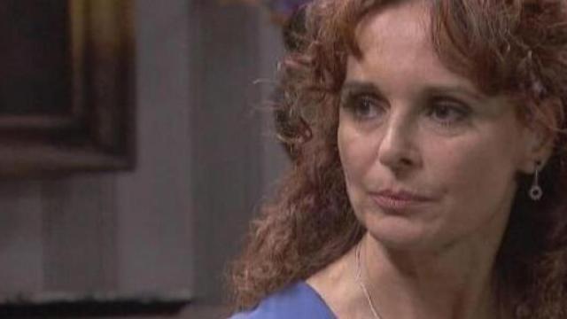 Il segreto, anticipazioni al 13 giugno: Isabel cerca di avvelenare Francisca