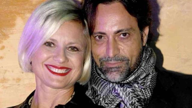 Temptation Island Vip, Antonella Elia e Pietro Dalle Piane probabilmente nel cast (RUMORS)