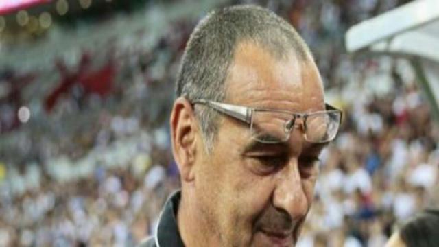 Calcio, Juventus: Sarri potrebbe schierare Dybala, CR7 desidera giocare da esterno