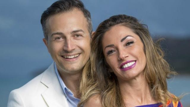 Ignazio Moser e Andrea Damante, amicizia finita: il motivo è sorprendente