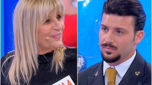 Giorgio Manetti parla di Gemma Galgani: