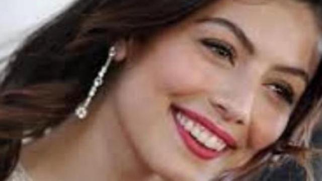Alessandra Mastronardi: ''Non volevo restare Alice per sempre ma la amo tanto'