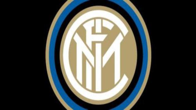 Inter: l'attaccante uruguaiano Edinson Cavani sarebbe un obiettivo per l'attacco (Rumors)